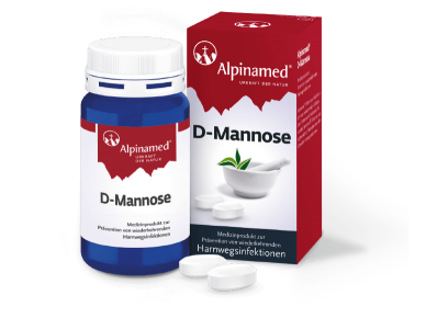 alpinamed-d-mannose-mit-dose