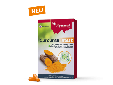 alpinamed-curcuma_intest
